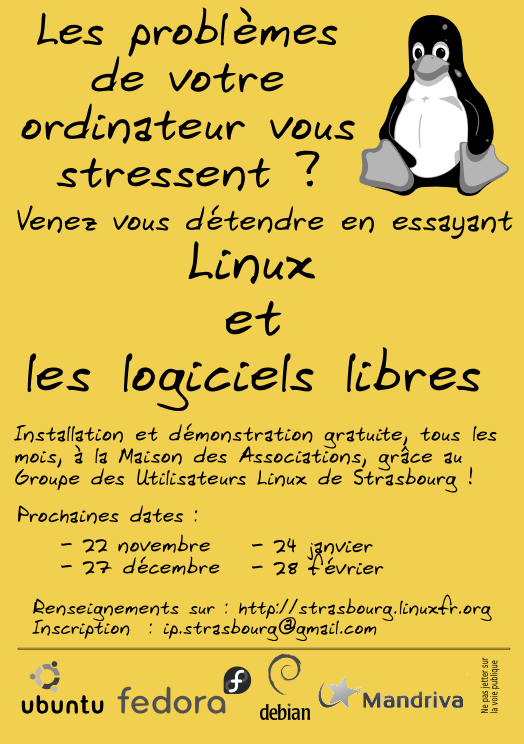 install-party:mensuelles:affiches_ipm.png