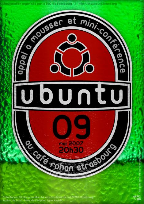 news:affiche_conf_ubuntu_a6_net.png
