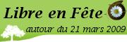 news:libreenfete2009_180x60.png