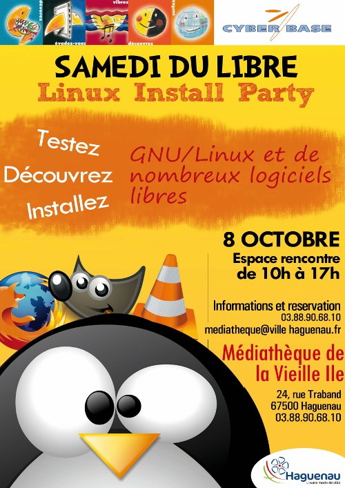 news:samedidulibre_affiche_8_10_2011.jpg